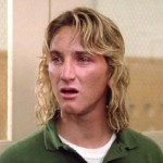 spicoli-americans-are-dumb